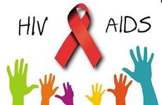 Lancement de la campagne nationale I=I pour lutter contre le VIH/SIDA