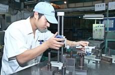 Le CPTPP contribue à stimuler les exportations de la province de Vinh Phuc
