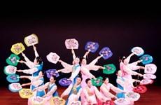 Festival de la République de Corée au sein del'ASEAN à Hanoï