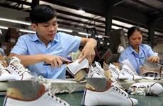 Le Vietnam en tête en Asie du Sud-Est en termes de croissance des salaires