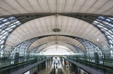 La Thaïlande lancera la 5G dans les aéroports de Suvarnabhumi et Don Mueang