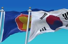 La République de Corée intensifie sa coopération avec l'ASEAN dans le segment maritime