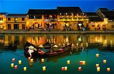 Lanternes à Hoi An: un endroit pour laisser votre âme glisser au fil de l'eau