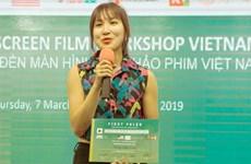 Un film vietnamien primé au Festival international du film de Singapour 2019