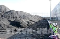 Loi sur la protection de l'environnement: commentaires d'experts pour modifier certains articles