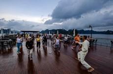 Promotion du tourisme au Vietnam : le «jeu» a besoin de nouvelles percées