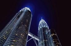 La Malaisie promeut le programme de portefeuille électronique en 2020