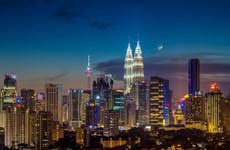 La Malaisie crée de meilleures opportunités d'emploi pour les jeunes et les femmes
