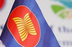 La République de Corée s'efforce de promouvoir le RCEP avec les pays membres de l'ASEAN