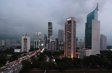 L'Indonésie appelle à l'investissement étranger dans sa nouvelle capitale
