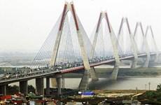 De nombreuses entreprises japonaises souhaitent intensifier leurs activités au Vietnam