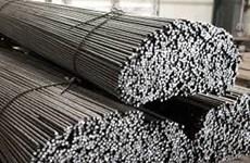 L'Indonésie renforce l'industrie de fer et d'acier pour réduire les importations