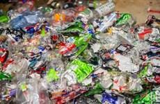 WWF : la Malaisie, premier pollueur plastique océanique en Asie