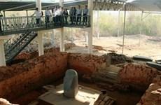 Le site archéologique de Cat Tiên va livrer ses mystères
