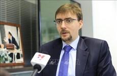 Un expert russe apprécie hautement la coopération entre le Vietnam et la Russie à l'ONU