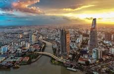 """""""Growing Vietnam"""" promeut le Vietnam dans le monde"""