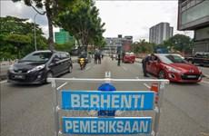 COVID-19 : annonce de l'ambassade du Vietnam en Malaisie