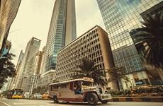 La BM révise à la baisse ses prévisions pour la croissance des Philippines et de la Malaisie