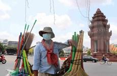 Tourisme : le Cambodge et l'Indonésie appliquent de nouvelles politiques face au COVID-19