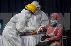 COVID-19: l'Indonésie étend ses restrictions sociales à grande échelle