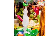 La fête bouddhique de Vesak 2020 sera organisée en ligne en raison du COVID-19