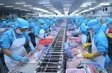 Exportations des produits agricoles, sylvicoles et aquatiques en baisse en quatre mois