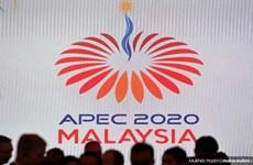 L'économie de l'APEC recule de 2,7% en 2020 en raison de COVID-19