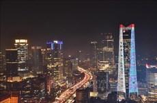 L'Indonésie prévoit une croissance proche de 5% en 2021