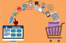 D'ici 2025, 55% de la population vietnamienne ferait des achats en ligne
