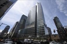 La Malaisie rejette un accord de 3 milliards de dollars de Goldman Sachs