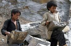 L'OIT salue l'approbation de l'adhésion du Vietnam à la Convention sur l'abolition du travail forcé