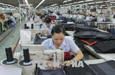 La presse européenne souligne la ratification de l'EVFTA par le Vietnam