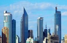 Banque mondiale:  l'économie philippine baissera de 1,9% en 2020