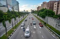 L'économie malaisienne se redressera fin 2020, prédit la Banque mondiale