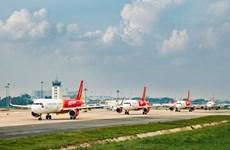 Vietjet Air coopère avec la province de Nghe An pour promouvoir le tourisme local