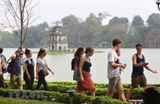 Trois villes vietnamiennes dans le top 10 des destinations les moins chères en Asie