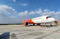Vietjet Air s'associe à Facebook pour promouvoir le tourisme vietnamien