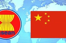 L'ASEAN et la Chine lancent un concours de création vidéo