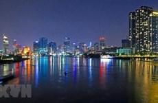 Ho Chi Minh-Ville met en œuvre des programmes  pour attirer plus de visiteurs