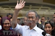 Le Premier ministre malaisien atteint un vote de crédibilité au Parlement malaisien