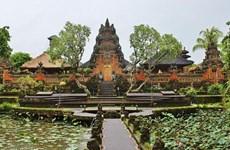 COVID-19 anéantit près de 5,9 milliards de dollars de recettes touristiques indonésiennes