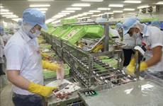 Les entreprises américaines apprécient les opportunités d'investissement au Vietnam