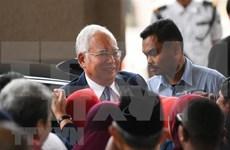 L'ex PM malaisien Najib Razak doit rembourser près de 400 millions d'USD d'impôts