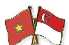Singapour - Vietnam: des partenaires importants dans une période difficile