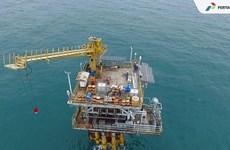 L'Indonésie lance un appel d'offres pour 10 projets pétroliers et gaziers