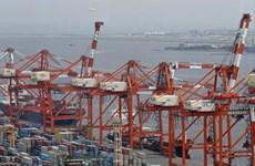 Des entreprises japonaises intensifient leurs activités en Asie du Sud-Est