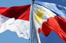 L'Indonésie et les Philippines renforcent leur coopération économique et commerciale