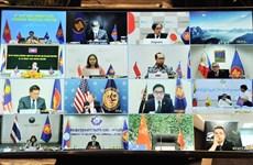Le plan d'action de développement économique 2020-2021 du CLMV approuvé