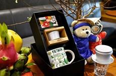 Starbucks valorise la culture vietnamienne