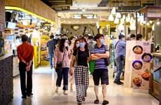 La Thaïlande dépensera plus de 1,6 milliard de dollars pour stimuler la consommation intérieure